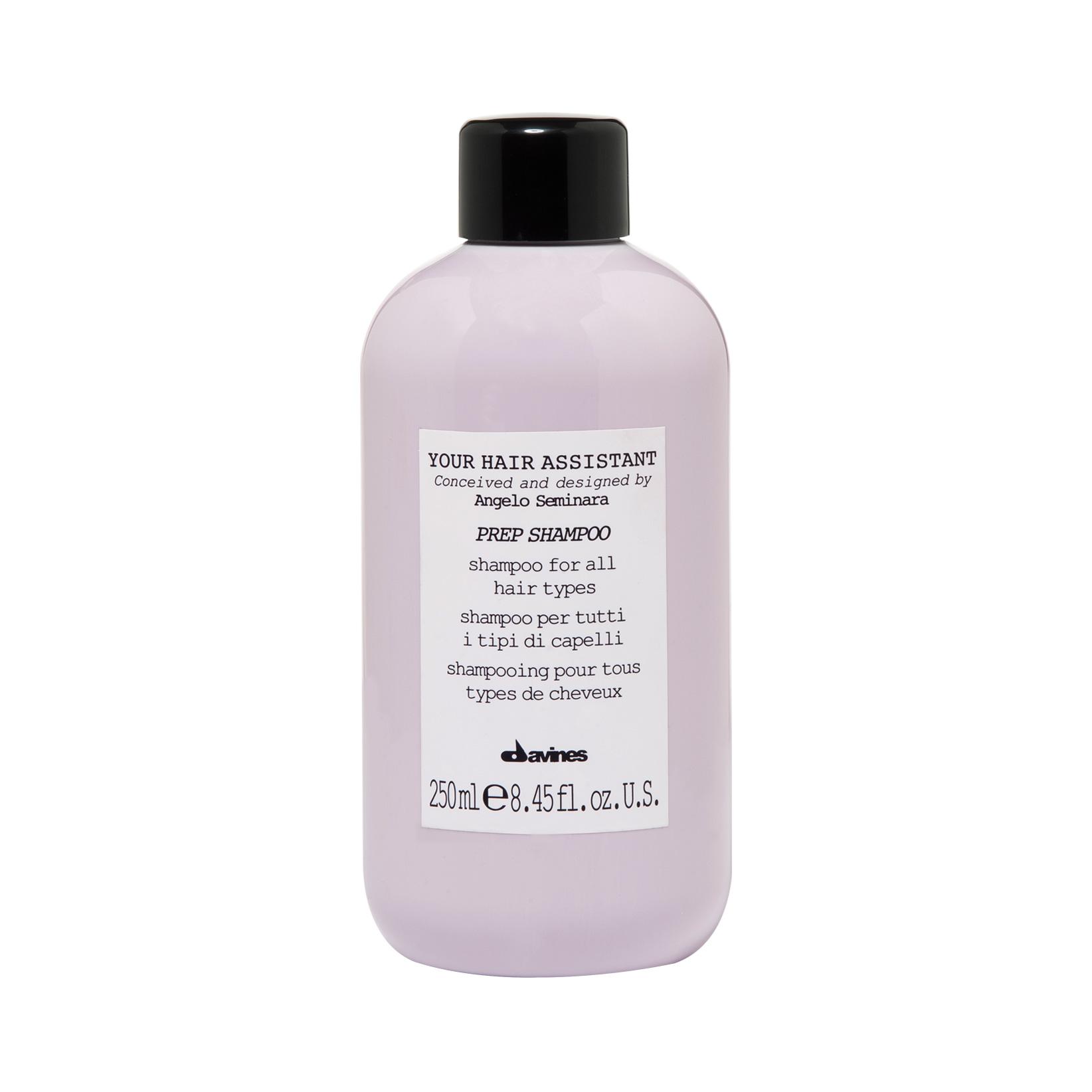 Prep_Shampoo