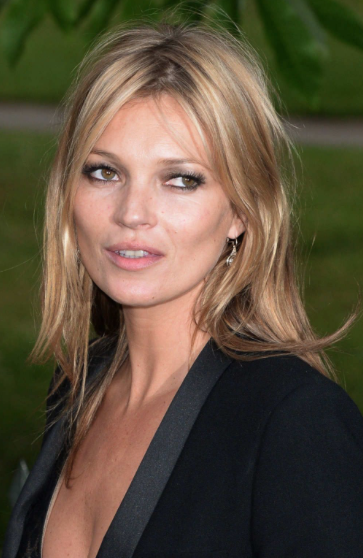 stylish-mums-kate-moss